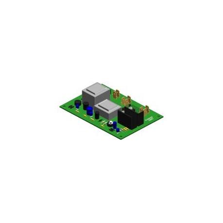 MODULO ELECTRONICO ON/OFF230V (24V)