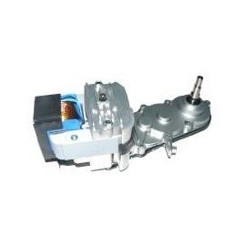 Motor agitador 230v granizadora MT2gls ugolini