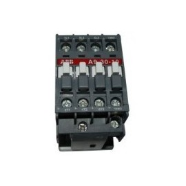 CONTACTOR 4KW 230V