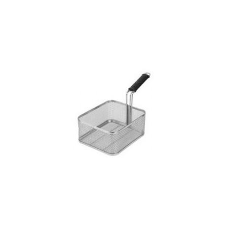 CESTA FREIDORA MODELO FA-9 compatible movilfrit
