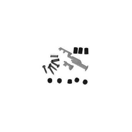 Kit botones MP/CMP robot-coupe
