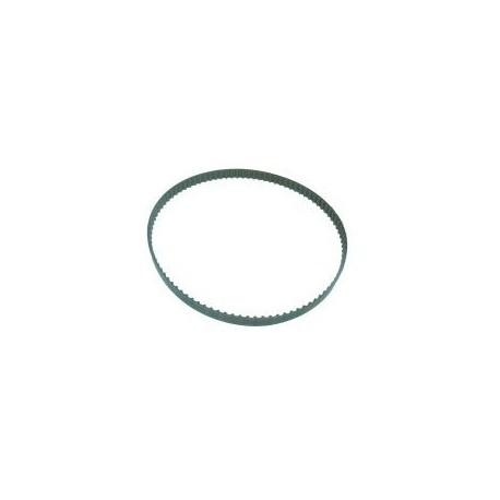 CORREA EXPRIMIDOR ISOREAN 190XL603 ANCHO 10mm ZUMMO