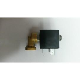 ELECTROVALVULA ENTRADA 1/8x1/8