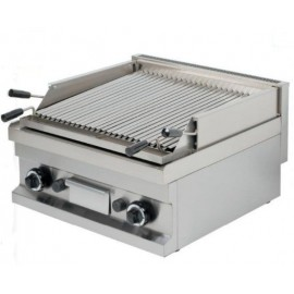 Barbecue e grill