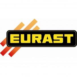 Asadores Eurast