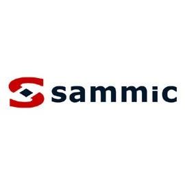 Exprimidores Sammic