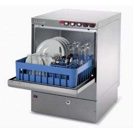 Spülmaschinen und Gläserspülmaschinen