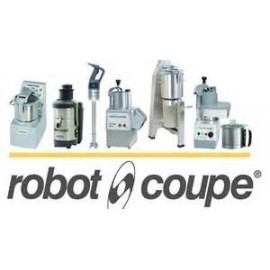 Exprimidores Robot coupe