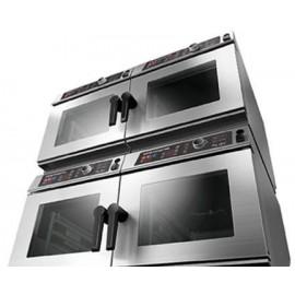 Küchen und Öfen