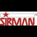 RECAMBIOS Y ACCESORIOS PARA CORTADORAS SIRMAN