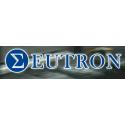 Picadoras Eutron