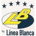 LAVAPLATOS LINEA BLANCA