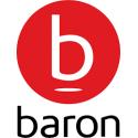 FREIDORAS BARON