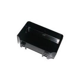 Bandeja negra granizadora GB200 eurofred